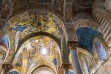 18_d800_2454 Santa Maria dell'Ammiraglio Palermo