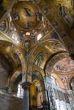 18_d800_2461 Santa Maria dell'Ammiraglio Palermo