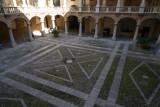 18_d800_2477  Cappella Palatina Palermo