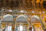 18_d800_2480 Cappella Palatina Palermo