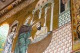 18_d800_2482 Cappella Palatina Palermo