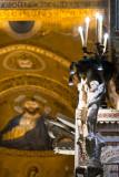 18_d800_2483 Cappella Palatina Palermo