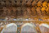 18_d800_2493 Cappella Palatina Palermo
