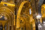 18_d800_2494 Cappella Palatina Palermo