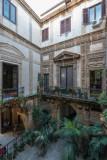 18_d800_2511 Palazzo Conte Federico