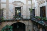 18_d800_2512 Palazzo Conte Federico