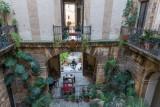 18_d800_2513 Palazzo Conte Federico
