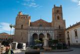18_d800_2523 Cattedrale di Monreale