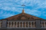 18_d800_2532 Cattedrale di Monreale