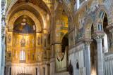 18_d800_2544 Cattedrale di Monreale