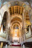 18_d800_2558 Cattedrale di Monreale