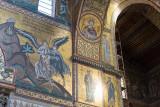 18_d800_2560 Cattedrale di Monreale