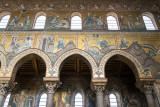 18_d800_2562 Cattedrale di Monreale
