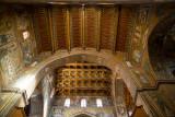 18_d800_2566 Cattedrale di Monreale
