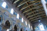 18_d800_2578 Cattedrale di Monreale