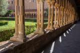 18_d800_2579 Monreale Monastery Cloisters