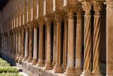 18_d800_2585 Monreale Monastery Cloisters