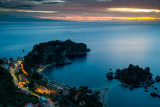 18_d800_2823 Taormina Sunrise