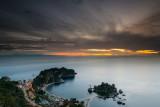 18_d800_2833 Taormina Sunrise