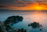 18_d800_2865 Taormina Sunrise