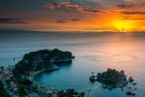 18_d800_2867 Taormina Sunrise