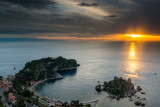 18_d800_2907 Taormina Sunrise