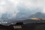 18_d800_2940 Etna