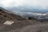 18_d800_2958 Etna