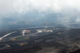 18_d800_2970 Etna