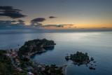 18_d800_3027 Taormina Sunrise