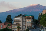 18_d800_3032 Etna from Taormina at Sunrise