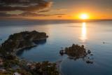 18_d800_3045 Taormina Sunrise
