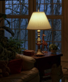 DSC08878 A Dark Rainy Afternoon