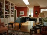 _8090113DxO piano