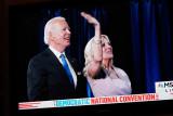 Democratic Convention 2020