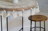DSC02568D crochet