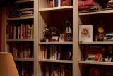 DSC02575D shelves