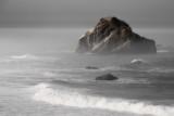 BANDON-BY-THE-SEA #1
