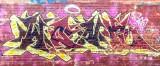 Melbourne Street Art: 2005 - 2020