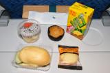 Assorted Snacks (CX 524)