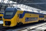 NS VIRM Train