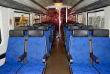 NS Class 4000/4200 Train (2)