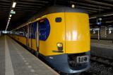 NS Class 4000/4200 Train (1)