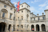 Horse Guards (2)