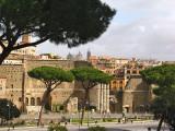 Rome -- 2020