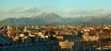 Milano -- 2020