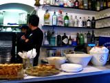 Genova -- Boccadasse