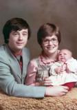 Asher Family Photos