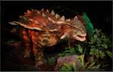 Gargoyleosarus
