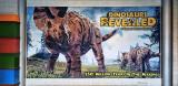 Dinasaurs Revealed
